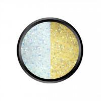 Electric Spark Magic Light 2