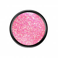Electric Spark Sweet Pink