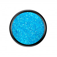 Electric Spark Turquoise