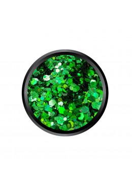 Mix Emerald
