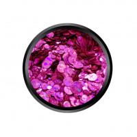 Mix laser Pink