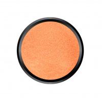 Color Mermaid Orange