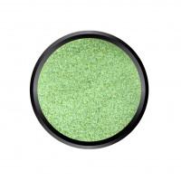Color Mermaid Pastel Green