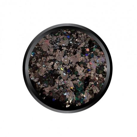 Mix Black Carbon