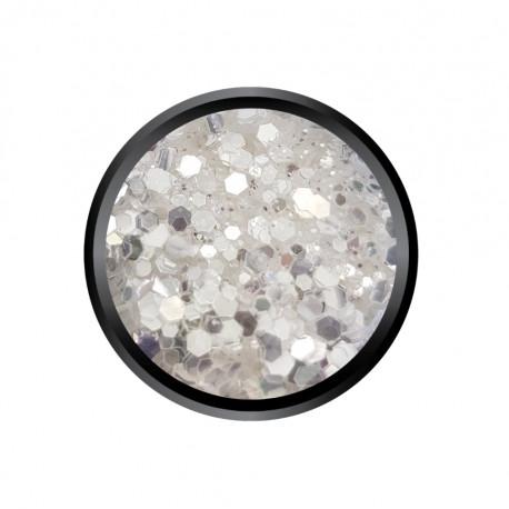 Effet Glitter 01