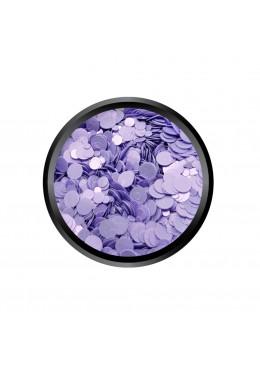 ô Paris La violette