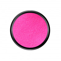Paillettes Sweet candy Pink