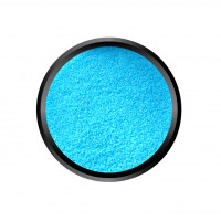 Paillettes Sweet candy Turquoise