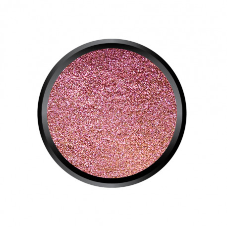 Pigment Chromashift Aragonite