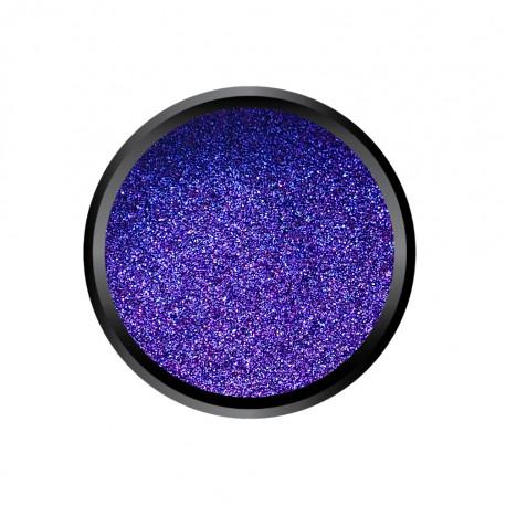 Pigment Chromashift Azurite