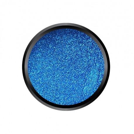 Pigment Chromashift Kyalite