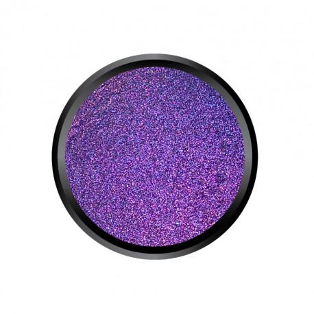 Pigment Chromashift Pyrite