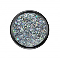 Pigment Effet Galaxy Holo-Flakes