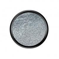 Pigment Black Mirror