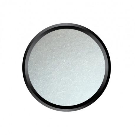 Pigment effet perle