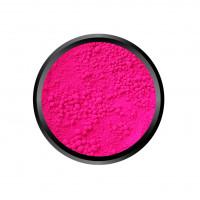 Pigment néon Magenta