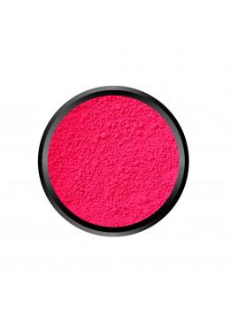 Pigment Néon Pink