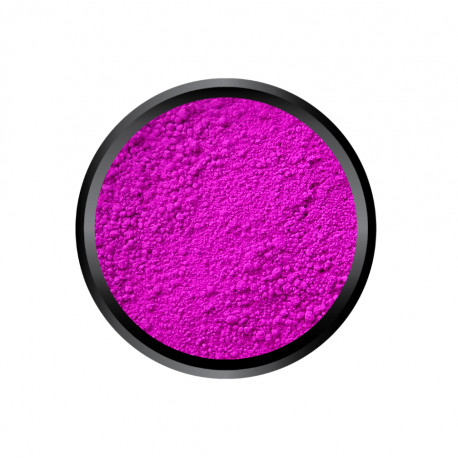 Pigment néon Purple