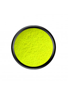 Pigment Néon Yellow