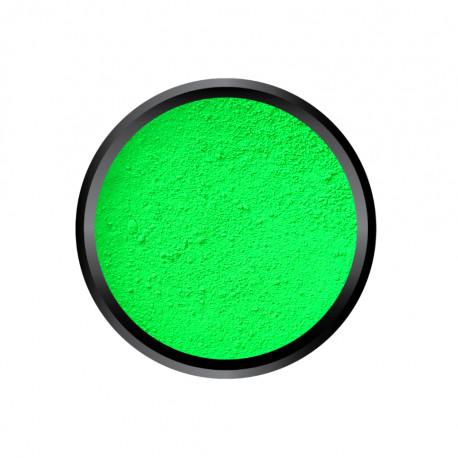 Pigment néon Green