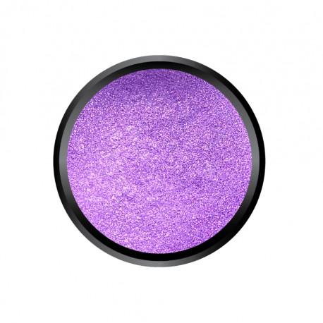 Pigment Pear Color 1