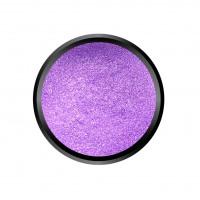 Pigment Pearl Color 1