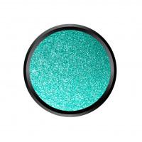 Pigment Pearl Color 6