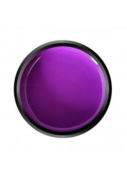 Gel couleur Neon Purple