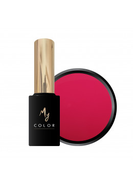 My Color Womanizer