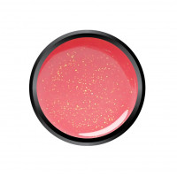 Acrygel Line Glitter Rose 50 ml