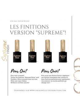 Supreme Gloss