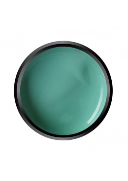 Paint Gel Mint Green