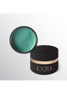 Paint Gel Mint Green