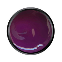 Painting Gel Plum