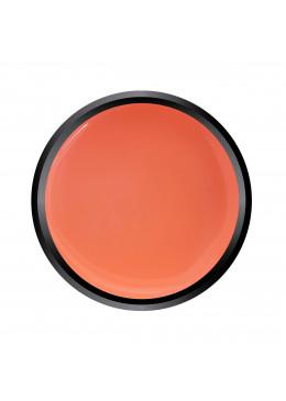 Paint Gel Pastel Apricot