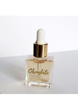 Cuticule Oil Chocolate
