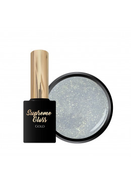 Supreme Gloss Gold