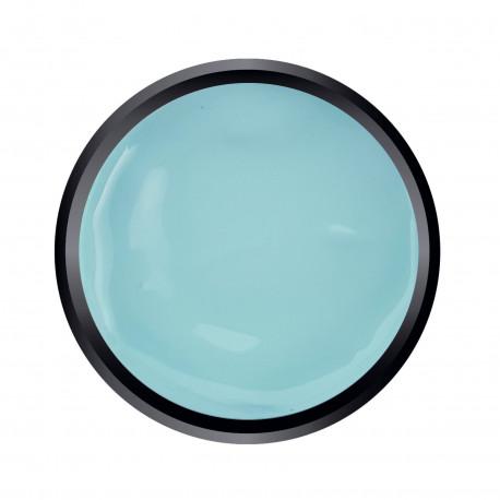 Paint Gel Pastel Blue