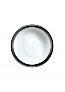 Plasti Line White