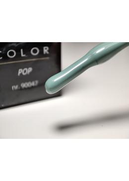 My Color Pop