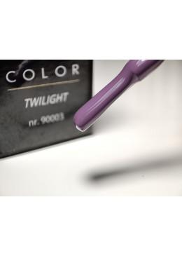 My Color Twilight