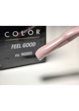 My Color Feel Good