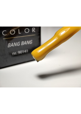 My Color Bang Bang