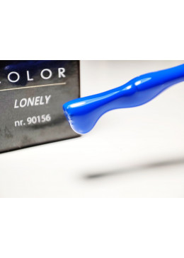 My Color Lonely
