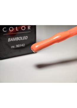 My Color Bamboleo