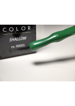 My Color Shallow