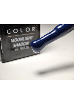 My Color Moonlight Shadow