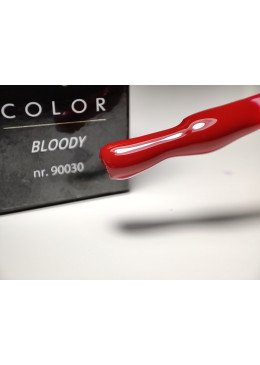 My Color Bloody