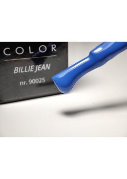 My Color Billie Jean
