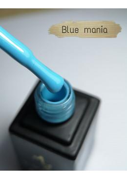 My Color Blue Mania